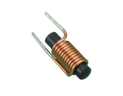 Through Hole Chokes and Inductors (TCPC) - Token Components
