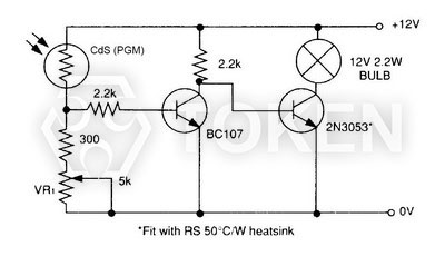 291943599848 likewise 1069848 besides Current Sensitive Relay moreover Viewtopic also Current Sensitive Relay. on bsr isolator