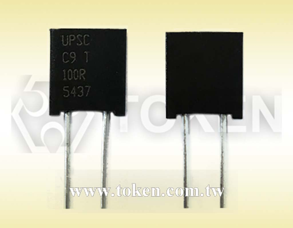 Precision Resistors Token Components Designing A Resistor Network In Series Compact Size Networks