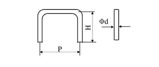 Zero Ohm Resistors And Jumper Wire Zo Jw Token Components